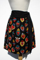 Wrap-skirt-hemet-skirt