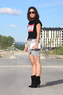 H-m-divided-t-shirt-zara-skirt