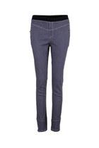 Romwe-leggings