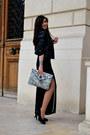Asos-dress-diesel-bag-musette-heels
