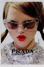Prada-glasses