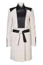 Vero-moda-very-coat