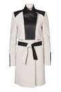 Vero Moda Very coat