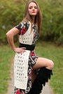 Black-penny-loves-kenny-boots-vintage-dress-black-forever-21-belt