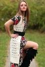 Black-penny-loves-kenny-boots-vintage-dress-black-forever-21-belt