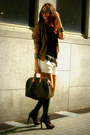 Bershka-boots-louis-vuitton-bag