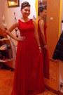 Red-helene-dress