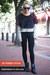 Black-combat-boots-topshop-boots-black-buttons-zara-jeans-beige-knitted-bond