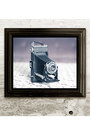 Vintage-camera-home-decor