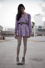 Jeffrey-campbell-shoes-vintage-dress