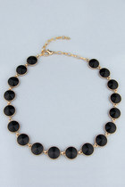 Stylemoca-necklace