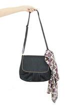 black StyleSofia bag