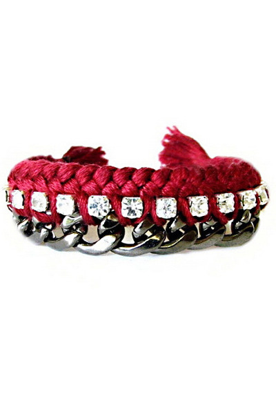 Chai Kim bracelet