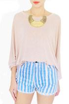 StyleSofia shorts