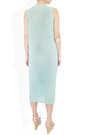 Aquamarine-stylesofia-dress