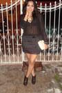 Shasa-accessories-diy-skirt
