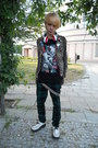 Gate-pants-montreal-shoes-hell-cat-punks-jacket-gate-t-shirt-h-m-ring