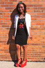 40-charlotte-russe-blazer-15-on-sale-wet-seal-shirt-15-rainbow-skirt
