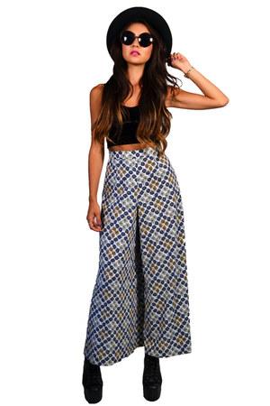Saltwater Gypsy Vintage pants