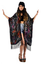 Deep-purple-kimono-duster-saltwater-gypsy-jacket