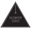 SaltwaterGypsy