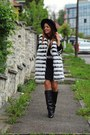 Sheinsidecom-dress-romwecom-vest