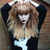 Sarah_Colee