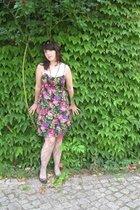 modcloth dress - dress - dress - dress