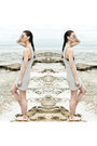 Striped-beach-vamastyle-dress-vamastyle-dress