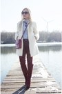 Brick-red-primark-shoes-cream-coat-brick-red-h-m-bag-navy-necklace