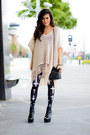 Litas-jeffrey-campbell-boots-cross-asos-leggings