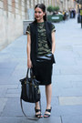Mitzy-tote-mulberry-bag-camoflage-army-surplus-store-t-shirt-zara-vest