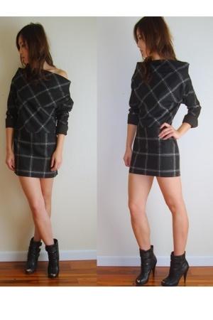 Shopchicobsession dress