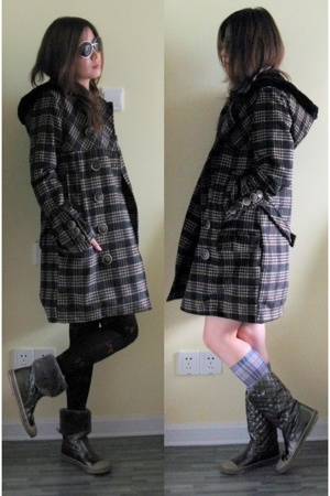 Shopchicobsession coat