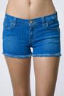 M2f-shorts