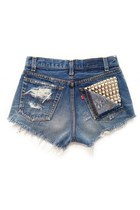Shop-excess-baggage-shorts