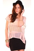 Light-pink-shopgoldie-top