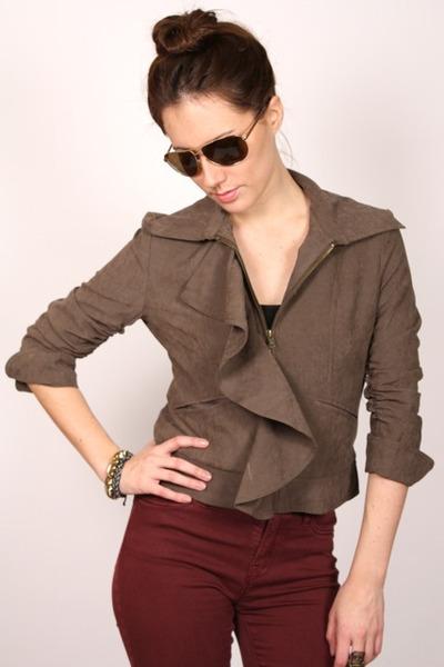 ShopGoldie blazer