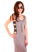 Heather-gray-shopgoldie-dress