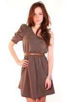 Olive-green-shopgoldiecom-dress