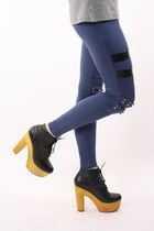 Wwwshopgoldiecom-leggings