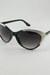 black ShopGoldie sunglasses
