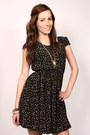 Black-shopgoldie-dress
