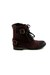 leather Dolce Vita boots