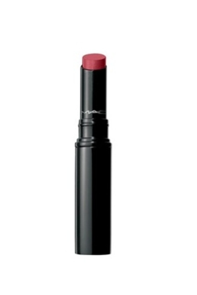 Chic Reward | Mac Lipstick 
