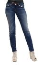 Blue True Religion Jeans