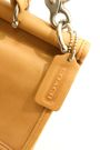 Brown Messenger Bag Coach Accessories