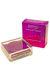 purple Purple Lab NYC accessories