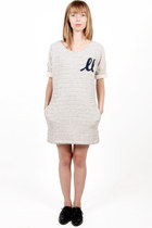 Libertine-libertine-dress