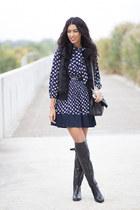 stylepit dress